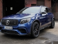 2018-Mercedes-AMG-GLC-63-S-4MATIC-Review-SHA-2