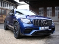 2018-Mercedes-AMG-GLC-63-S-4MATIC-Review-SHA-20