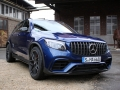 2018-Mercedes-AMG-GLC-63-S-4MATIC-Review-SHA-21