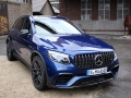 2018-Mercedes-AMG-GLC-63-S-4MATIC-Review-SHA-22