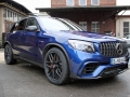 2018-Mercedes-AMG-GLC-63-S-4MATIC-Review-SHA-23