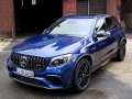 2018-Mercedes-AMG-GLC-63-S-4MATIC-Review-SHA-3