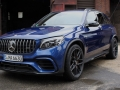 2018-Mercedes-AMG-GLC-63-S-4MATIC-Review-SHA-main