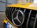2018 Mercedes-AMG GT Review-12