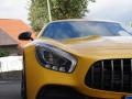2018 Mercedes-AMG GT Review-17