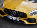 2018 Mercedes-AMG GT Review-18