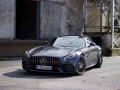 2018 Mercedes-AMG GT Review-33