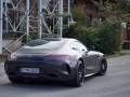 2018 Mercedes-AMG GT Review-39