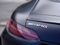 2018 Mercedes-AMG GT Review-41