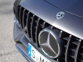 2018 Mercedes-AMG GT Review-44