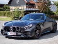 2018 Mercedes-AMG GT Review-45