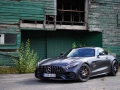 2018 Mercedes-AMG GT Review-50