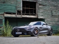 2018 Mercedes-AMG GT Review-52