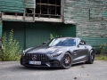 2018 Mercedes-AMG GT Review-53