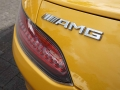 2018 Mercedes-AMG GT Review-6