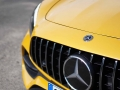 2018 Mercedes-AMG GT Review-61