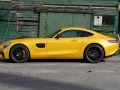 2018 Mercedes-AMG GT Review-73