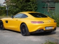 2018 Mercedes-AMG GT Review-77