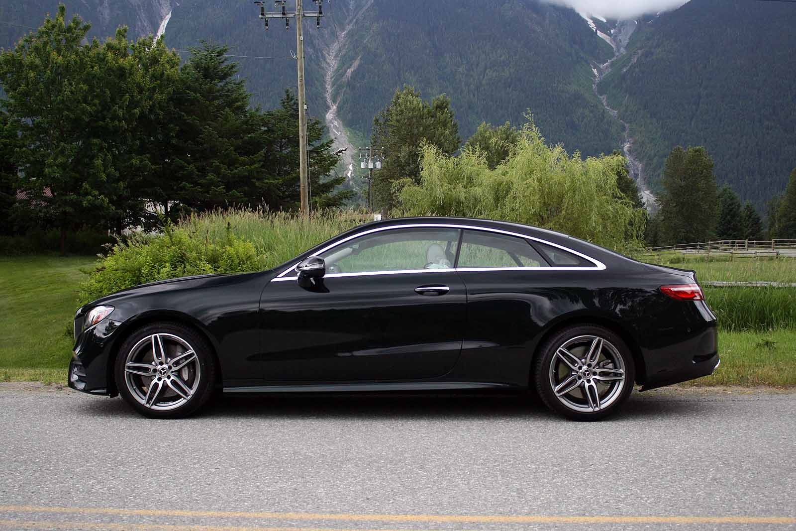 2018 mercedes benz coupe. beautiful coupe 2018 mercedesbenz e400 coupe reviewlai009 in mercedes benz coupe e