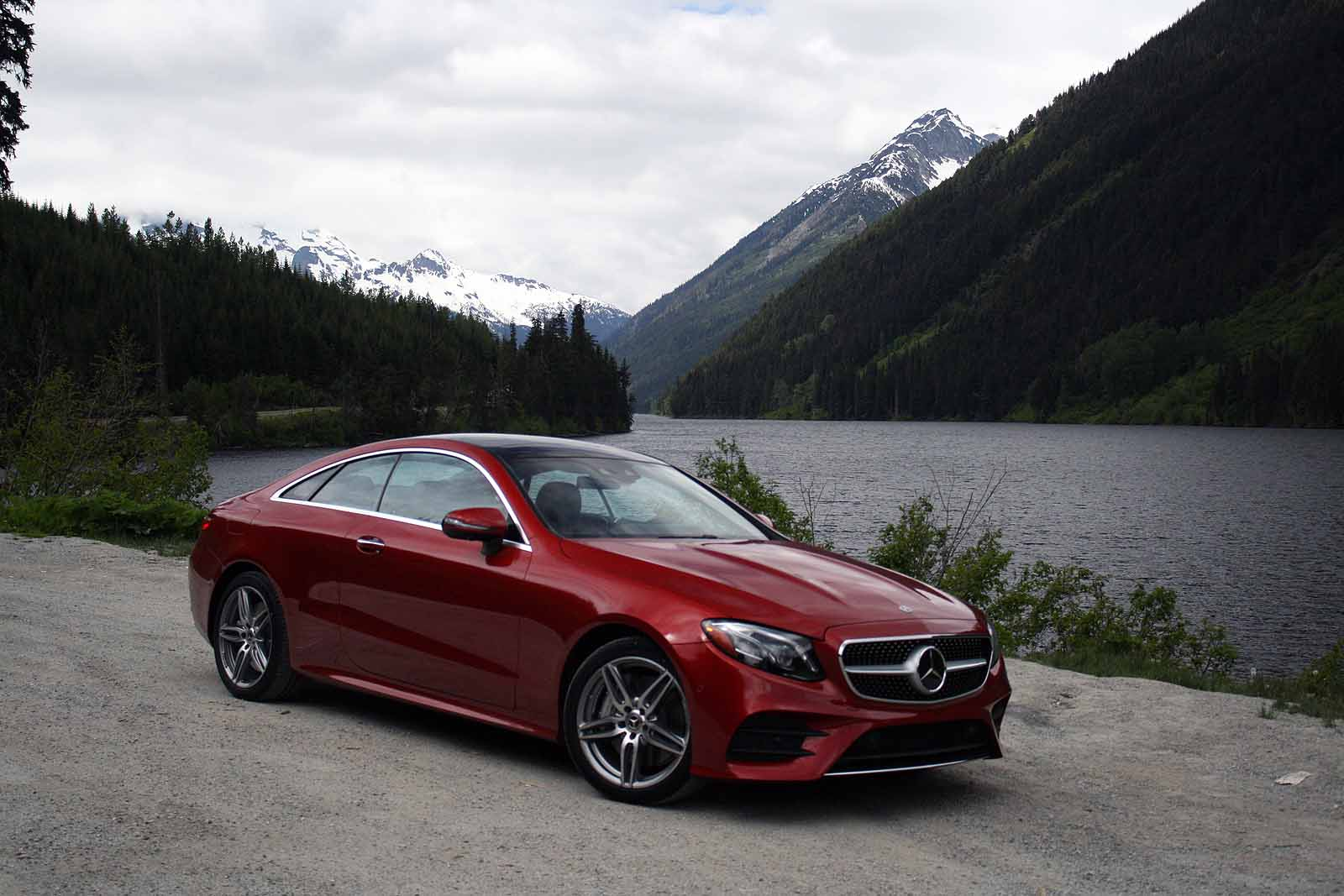 2018 mercedes benz coupe. delighful coupe 2018 mercedesbenz e400 coupe reviewlai034 intended mercedes benz coupe