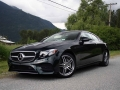 2018 Mercedes-Benz E400 Coupe Review-LAI-001