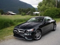 2018 Mercedes-Benz E400 Coupe Review-LAI-002