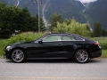 2018 Mercedes-Benz E400 Coupe Review-LAI-009