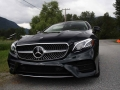 2018 Mercedes-Benz E400 Coupe Review-LAI-012