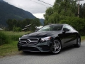 2018 Mercedes-Benz E400 Coupe Review-LAI-015