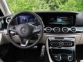 2018 Mercedes-Benz E400 Coupe Review-LAI-022