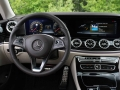 2018 Mercedes-Benz E400 Coupe Review-LAI-024