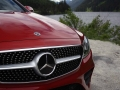 2018 Mercedes-Benz E400 Coupe Review-LAI-028