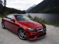 2018 Mercedes-Benz E400 Coupe Review-LAI-029