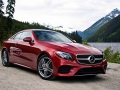 2018 Mercedes-Benz E400 Coupe Review-LAI-033