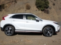 2018-Mitsubishi-Eclipse-Cross-Review-11