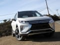 2018-Mitsubishi-Eclipse-Cross-Review-12
