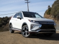2018-Mitsubishi-Eclipse-Cross-Review-13