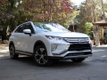 2018-Mitsubishi-Eclipse-Cross-Review-15