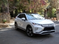 2018-Mitsubishi-Eclipse-Cross-Review-17