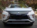 2018-Mitsubishi-Eclipse-Cross-Review-19