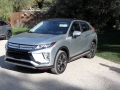 2018-Mitsubishi-Eclipse-Cross-Review-27