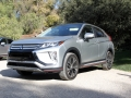 2018-Mitsubishi-Eclipse-Cross-Review-28