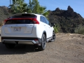 2018-Mitsubishi-Eclipse-Cross-Review-9