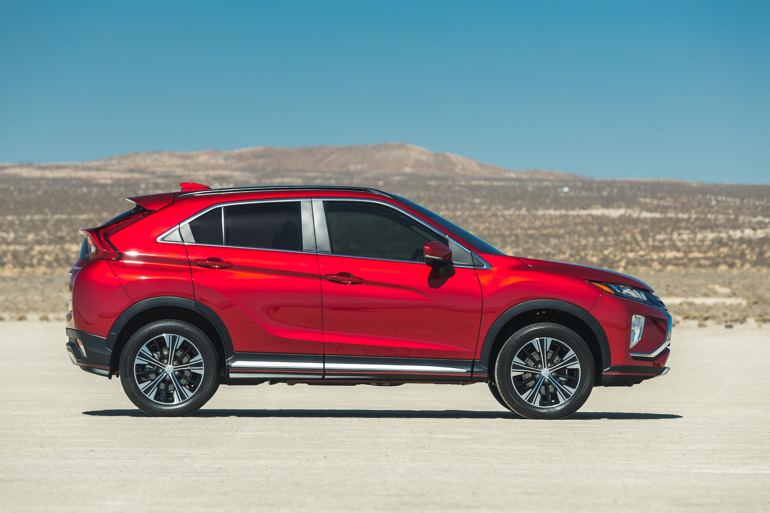 next gen asx the crossover photos mitsubishi badge use evo on could news