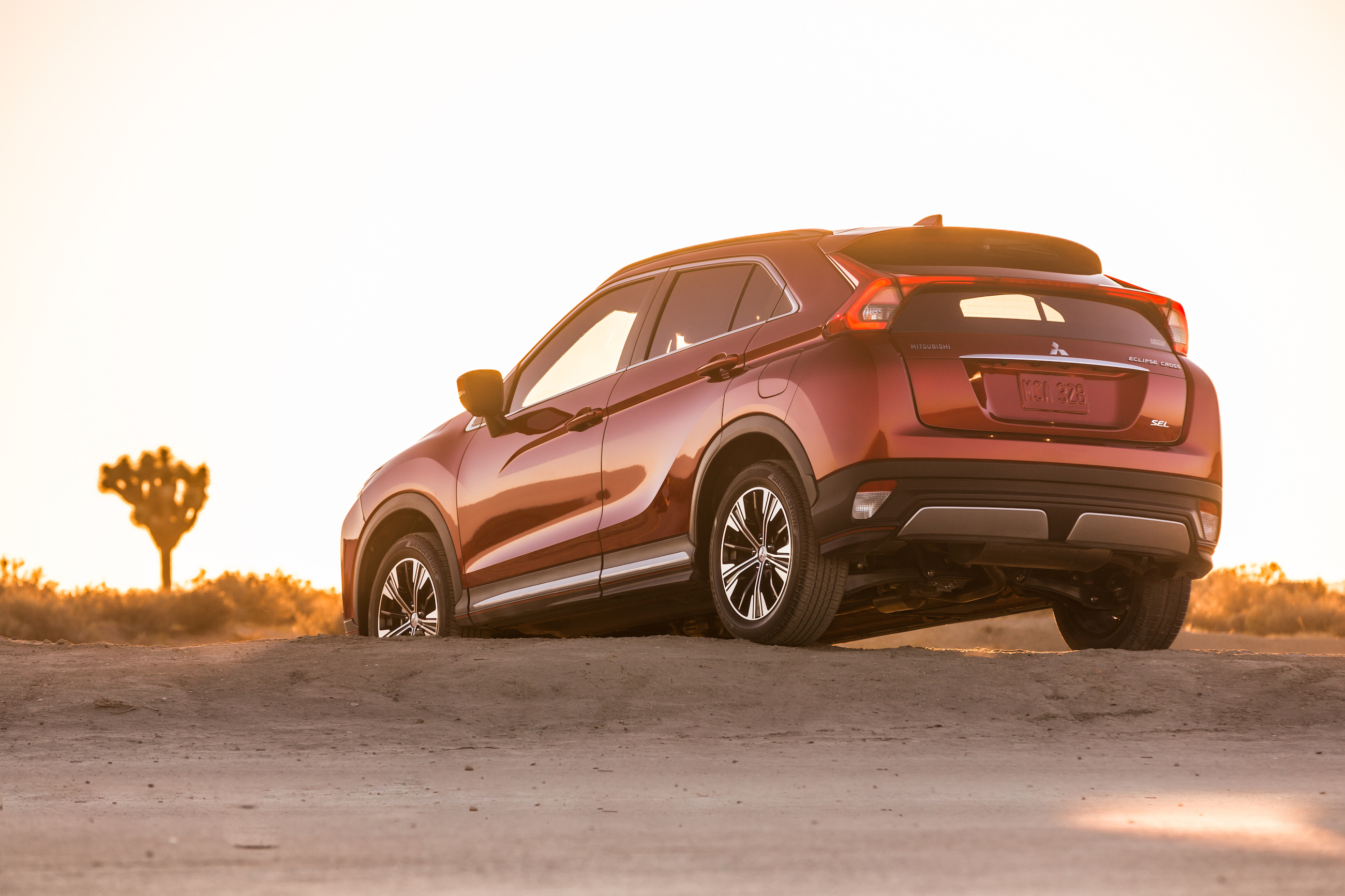 by mitsubishi eclipse canadian credit has article crossover a cross coupe photo been ar with the lineup automaker pads dubbed