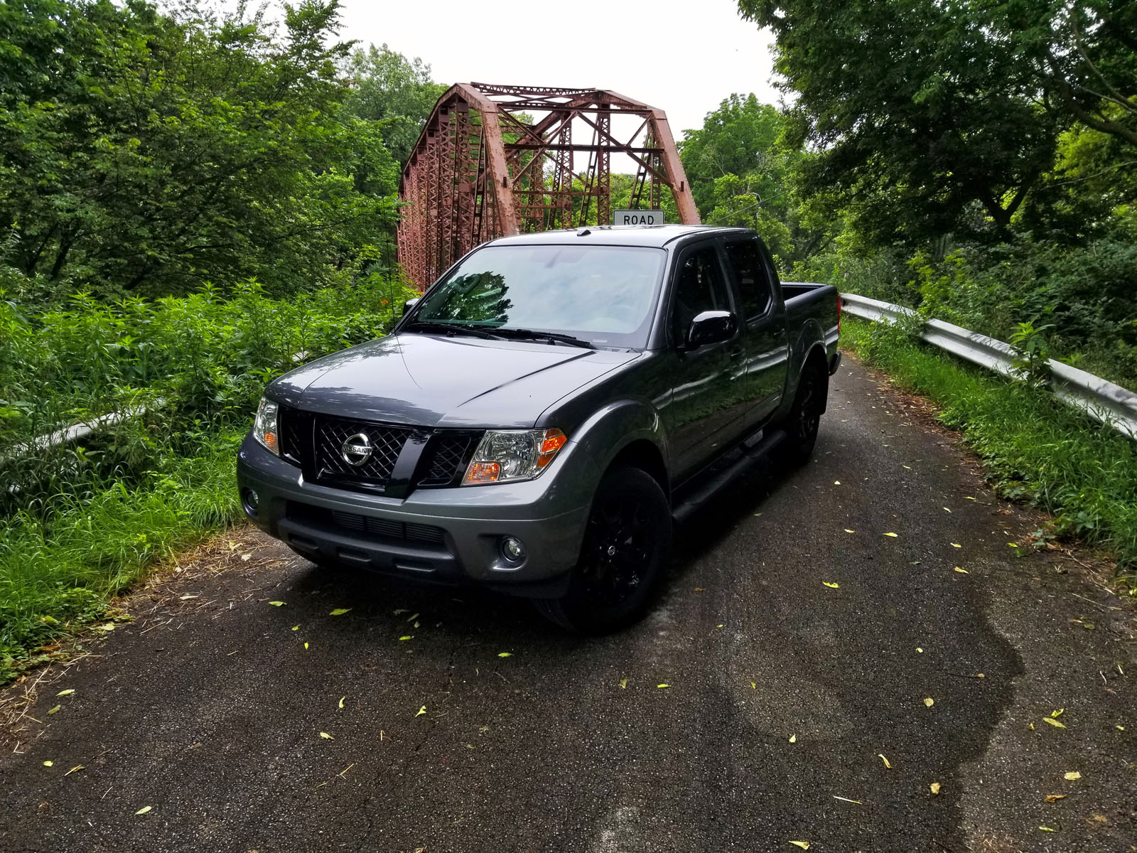 Trucks Getting Too Expensive? 10 Reasons to Get a Nissan Frontier