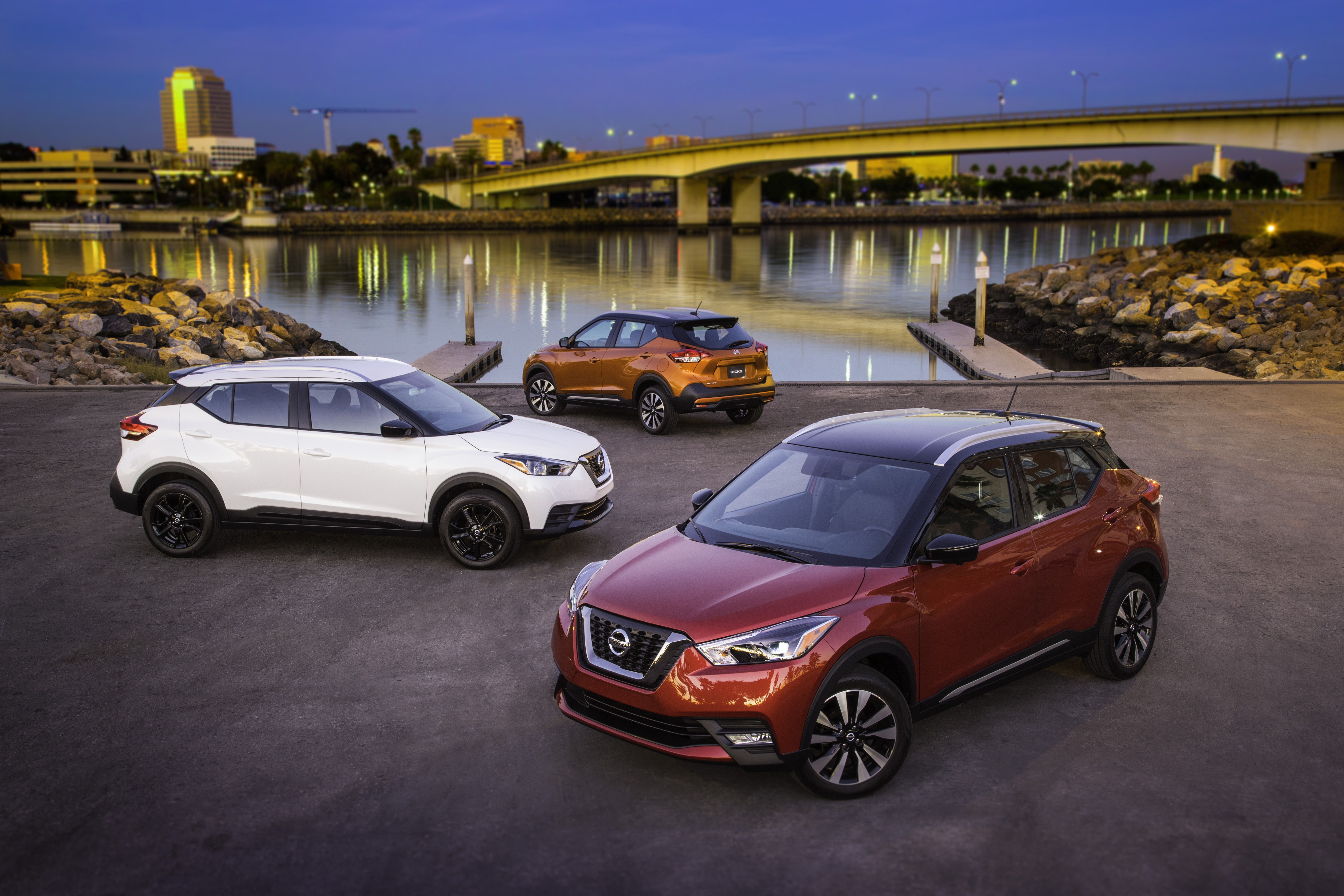 nissan forums nissan forum subcompact nissan kicks coming to north america. Black Bedroom Furniture Sets. Home Design Ideas