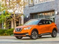 Nissan announces starting price for all-new 2018 Kicks