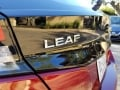2018 Nissan Leaf Review-Chad-1