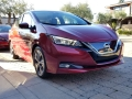 2018 Nissan Leaf Review-Chad-12